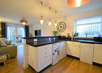 1 bed flat for sale in Chatsworth Court, Stevenage, Hertfordshire SG2