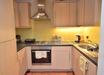 Thumbnail 1 bedroom flat for sale in St. Thomas Place, St. Thomas Street, Bristol