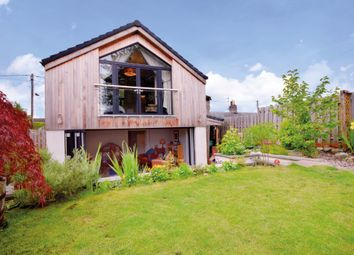 Thumbnail 5 bedroom property for sale in Albert Road, Scone, Perthshire