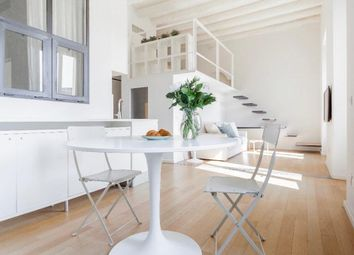Thumbnail 1 bed apartment for sale in Milano, Milan City, Milan, Lombardy, Italy