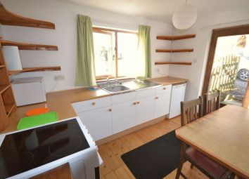 Thumbnail 1 bed maisonette to rent in Adpar, Newcastle Emlyn