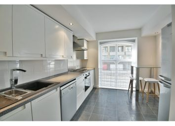 Thumbnail 3 bed flat to rent in The Grand, Aytoun Street, Manchester