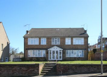 2 bed maisonette for sale in Warley Hill, Warley, Brentwood CM14