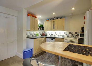 Thumbnail 1 bed flat for sale in West Cross, Caen Street, Braunton