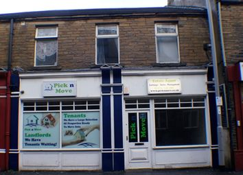 Thumbnail Terraced house to rent in Lumb Lane, Manningham, Bradford