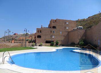 Thumbnail 2 bed apartment for sale in Terrazas Del Golf, Mojácar, Almería, Andalusia, Spain