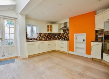 Thumbnail 2 bed terraced house for sale in Kerrison Road, London