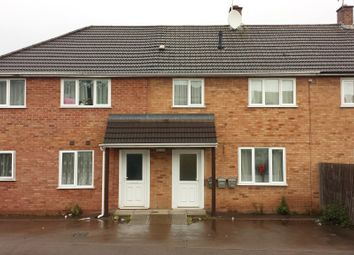 2 bed flat to rent in Skyrrold Road, Malvern WR14