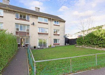 Thumbnail 2 bedroom flat for sale in 18/2 Firrhill Drive, Edinburgh