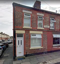 Thumbnail 3 bed semi-detached house to rent in Canterbury Street, Garston, Liverpool
