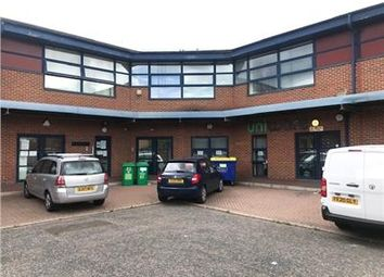 Thumbnail Light industrial for sale in 83 Sir Thomas Longley Road, Medway City Estate, Rochester, Kent