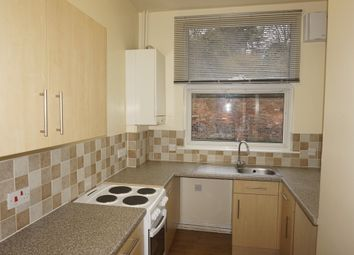 Thumbnail 2 bed flat to rent in Mill House, Spital Lane, Chesterfield