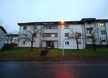 Thumbnail 1 bedroom flat to rent in Househillmuir Road, Priesthill, Glasgow