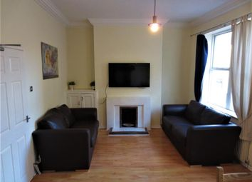 Thumbnail 4 bed shared accommodation to rent in Westgate Road, Newcastle Upon Tyne, Tyne And Wear