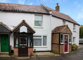 3 bed property for sale in Whitecroft, Dilton Marsh, Westbury BA13