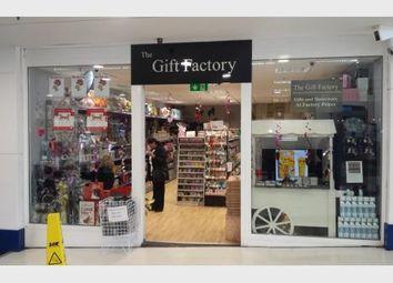 Thumbnail Retail premises to let in 74 Darlington Street, Wolverhampton