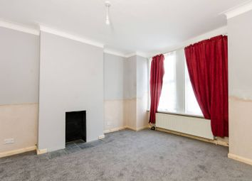 Thumbnail 3 bed property to rent in Fernthorpe Road, Streatham