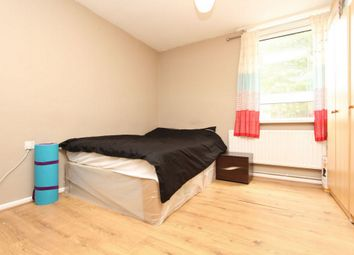 Thumbnail Room to rent in Abbott Road, Langdon Park