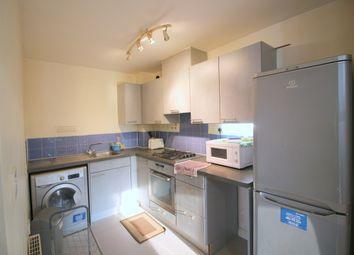 Centreway Apartments, Axon Place, Ilford, Essex IG1. 2 bed flat