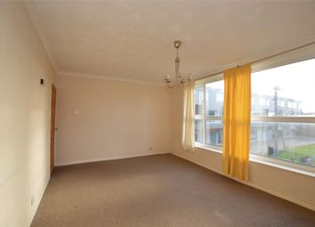 Thumbnail 3 bed maisonette for sale in Abbotswood, Yate, Bristol