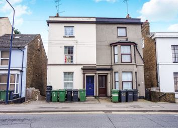 1 bed flat for sale in Turkey Mill, Ashford Road, Maidstone ME14
