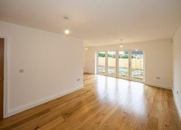 Thumbnail 3 bed detached bungalow for sale in Warwick Road, Kineton, Warwick