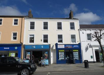 Thumbnail Office to let in Main Street, Cockermouth