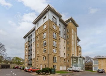 Thumbnail 2 bed flat for sale in 6/10 Pilrig Heights, Edinburgh