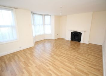 Thumbnail 3 bed flat for sale in Arklow Square, Ramsgate