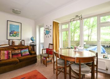 Thumbnail 3 bedroom detached house for sale in Jutland Close, London