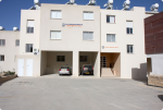 Thumbnail 1 bed apartment for sale in Pafos Universal, Paphos (City), Paphos, Cyprus