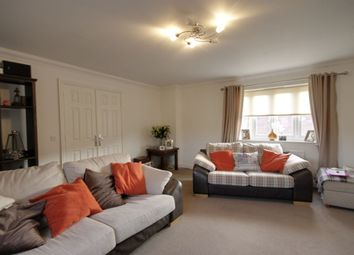 Thumbnail 3 bed semi-detached house for sale in Murray Park, Stanley