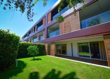 Thumbnail 2 bed apartment for sale in Saint-Jean-Cap-Ferrat, Village, 06230, France