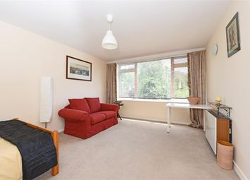 Thumbnail Studio to rent in Hill Court, Putney Hill, Putney