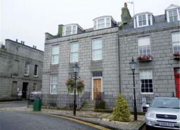 Thumbnail Office to let in 12, Golden Square, Aberdeen, Aberdeenshire, Scotland