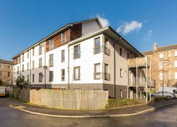 2 bed flat for sale in 159 Easter Road, Easter Road EH7