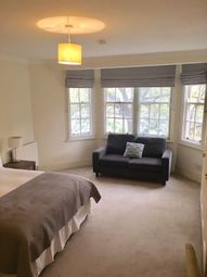 Thumbnail Room to rent in Park Road, St John's Wood, Central London.