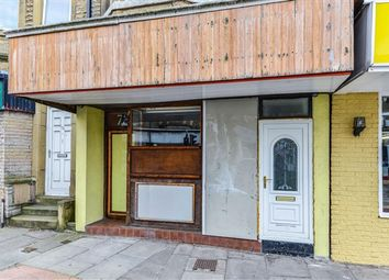 3 bed property for sale in Queen Street, Morecambe LA4