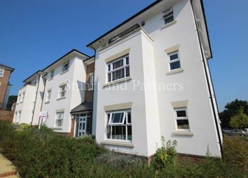 Thumbnail 1 bed flat to rent in Renfields, Bolnore Village