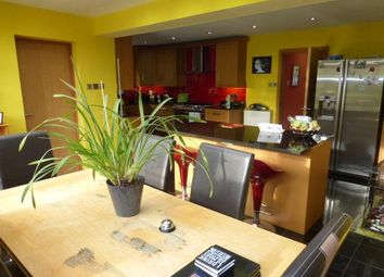 Thumbnail 7 bed detached house to rent in Farjeon Court, Old Farm Park, Milton Keynes
