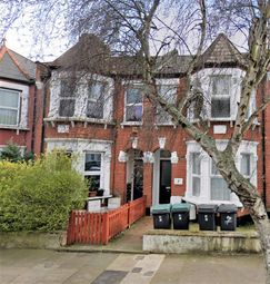 Thumbnail 2 bed flat to rent in Imperial Road, Wood Green