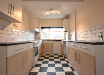 Thumbnail 3 bed terraced house to rent in Stanley Road, Linden, Gloucester