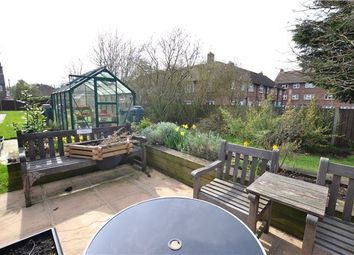 Thumbnail 1 bedroom flat for sale in William Nash, Brantwood Way