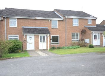 Thumbnail 2 bed terraced house for sale in Tuscan Close, Tilehurst, Reading