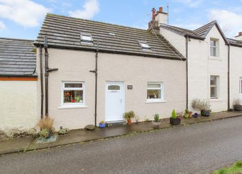Thumbnail 2 bedroom terraced house for sale in Taynuilt, Argyll