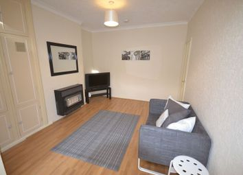 Thumbnail 1 bed property to rent in Union Street, Carmarthen