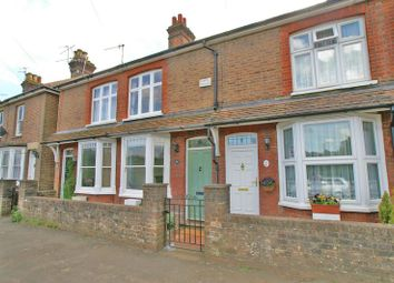 Thumbnail 2 bed cottage to rent in Aylesbury Road, Great Missenden