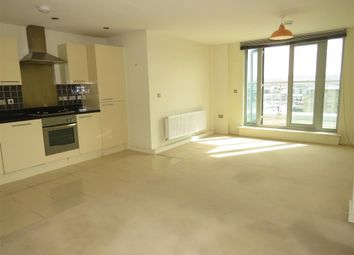 Thumbnail 2 bed property to rent in Sutton View, Moon Street, Sutton Harbour