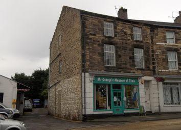 Thumbnail Retail premises for sale in Central Place, Haltwhistle