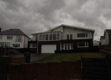 5 bed detached house to rent in Marine Walk, Ogmore-By-Sea, Bridgend, Bridgend County. CF32